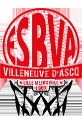 logo ESBVA