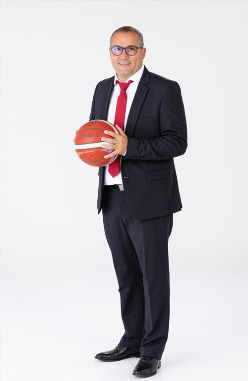 Antonio de Barros